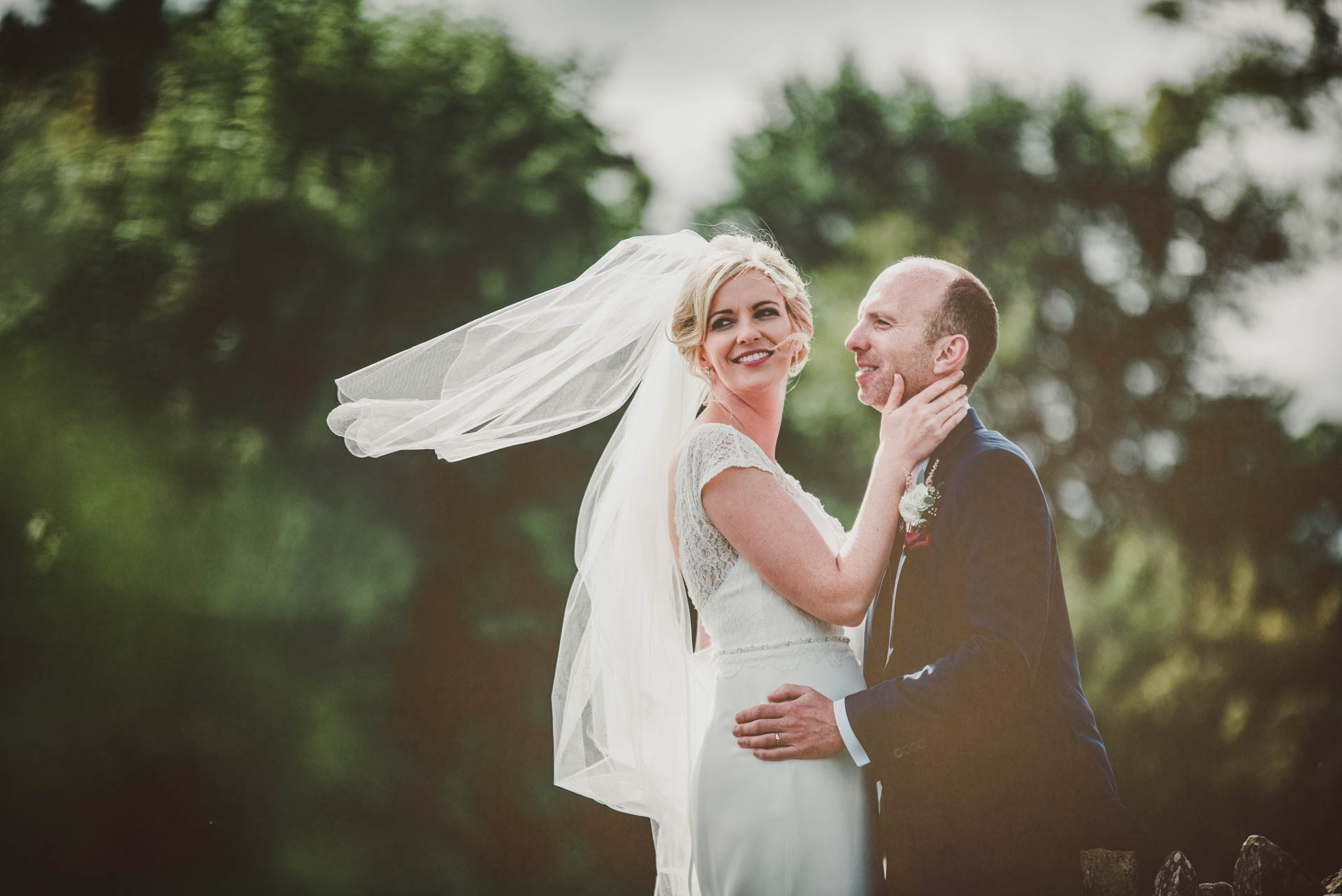 Marie&Patrick Wedding Day – Killarney 26.08.2016 (reportage of the wedding as second photographer)