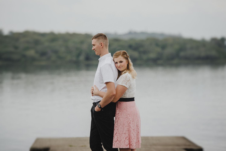 Kinga & Piotr